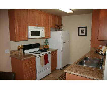 1 Bed - Parkewood Village at 401 W Orangewood Avenue in Anaheim CA is a Apartment