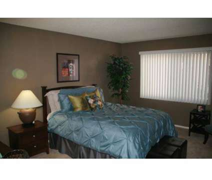 2 Beds - Parkewood Village at 401 W Orangewood Avenue in Anaheim CA is a Apartment