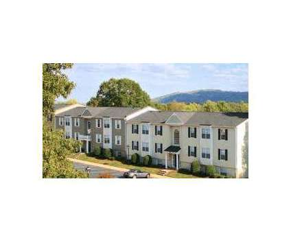 2 Beds - The Villas at Southern Ridge at 1313 Villas Way in Charlottesville VA is a Apartment
