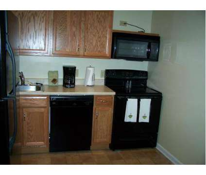 3 Beds - The Villas at Southern Ridge at 1313 Villas Way in Charlottesville VA is a Apartment