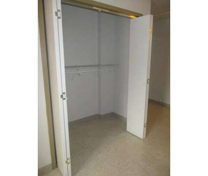 1 Bed - N M Carroll Manor at 701 N Arlington Ave in Baltimore MD is a Apartment
