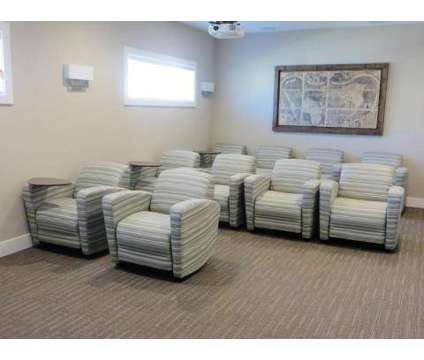 2 Beds - Stonegate Crossing at 15400 Boston Parkway in Clive IA is a Apartment