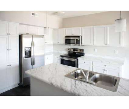 3 Beds - Stonegate Crossing at 15400 Boston Parkway in Clive IA is a Apartment