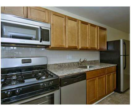 2 Beds - Carleton East at 9747a Good Luck Road in Lanham MD is a Apartment