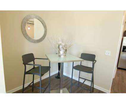 1 Bed - The Delaware at 2205 N Delaware St in Indianapolis IN is a Apartment