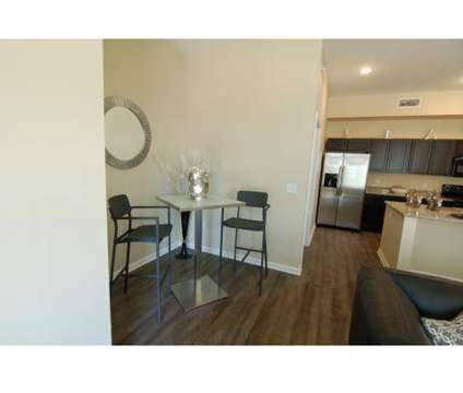 2 Beds - The Delaware at 2205 N Delaware St in Indianapolis IN is a Apartment