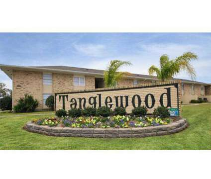 1 Bed - Tanglewood at 1300 Tanglewood Dr in Westwego LA is a Apartment