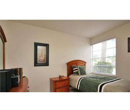 2 Beds - Tanglewood at 1300 Tanglewood Dr in Westwego LA is a Apartment