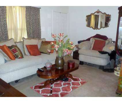 3 Beds - Chapel Ridge at 1500 Chapel Ridge Way in Brandon MS is a Apartment