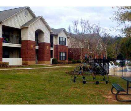 4 Beds - Chapel Ridge at 1500 Chapel Ridge Way in Brandon MS is a Apartment
