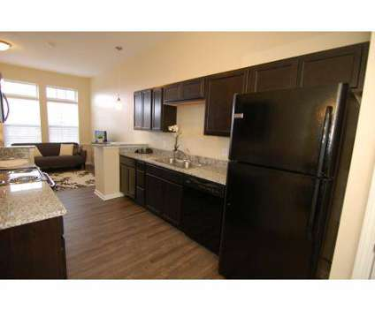 Studio - 632 MLK at 632 Drive Martin Luther King Jr in Indianapolis IN is a Apartment