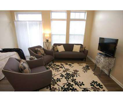 1 Bed - 632 MLK at 632 Drive Martin Luther King Jr in Indianapolis IN is a Apartment