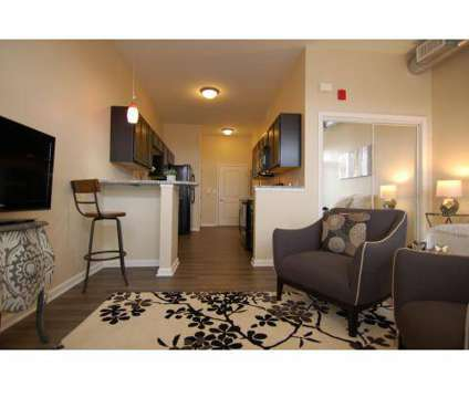 2 Beds - 632 MLK at 632 Drive Martin Luther King Jr in Indianapolis IN is a Apartment
