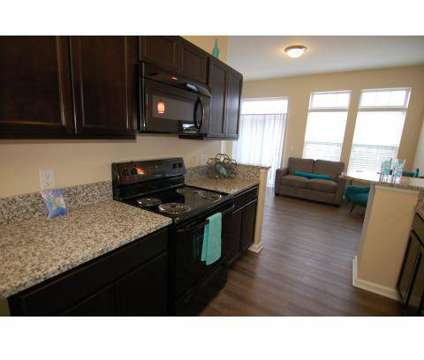 3 Beds - 632 MLK at 632 Drive Martin Luther King Jr in Indianapolis IN is a Apartment