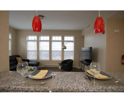 4 Beds - 632 MLK at 632 Drive Martin Luther King Jr in Indianapolis IN is a Apartment