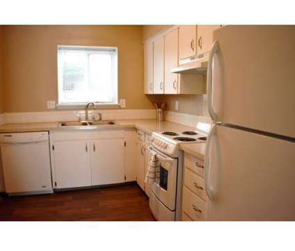 1 Bed - Broadway Ridge at 6829 N Broadway Ave in Gladstone MO is a Apartment