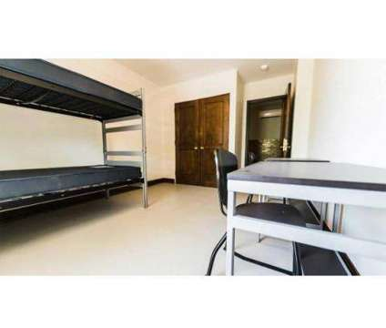 1 Bed - Central State Mansion at 202 Steeples Boulevard in Indianapolis IN is a Apartment