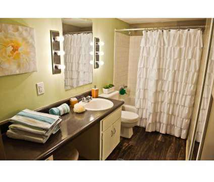 1 Bed - The Crossings at 5810 at 5810 Sebring Dr in Indianapolis IN is a Apartment