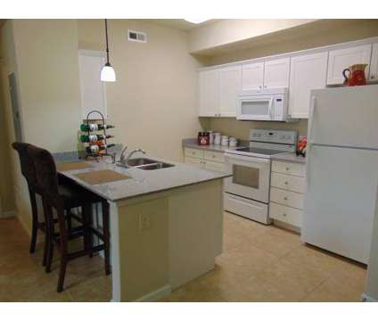 1 Bed - Tuckaway at Frontier at 546 Frontier Rd in Lawrence KS is a Apartment