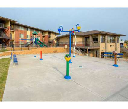 1 Bed - Melbourne Apartments at 5515 Se 14th St  1102 in Des Moines IA is a Apartment