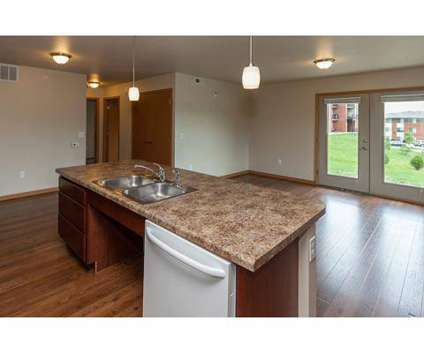 3 Beds - Melbourne Apartments at 5515 Se 14th St  1102 in Des Moines IA is a Apartment