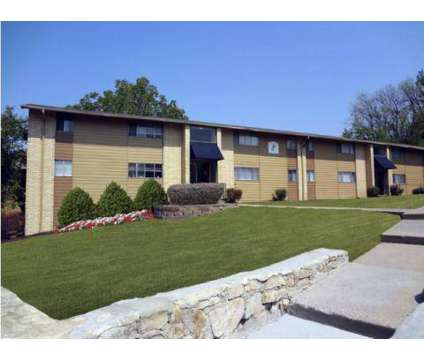 Studio - Suntree Apartments at 3040 Suntree Plaza in Kansas City KS is a Apartment
