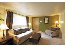 2 Beds - Suntree Apartments