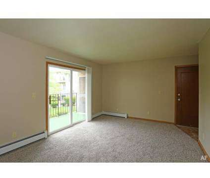 2 Beds - Eastview Circle Apartments at 3945 East 23rd St in Des Moines IA is a Apartment