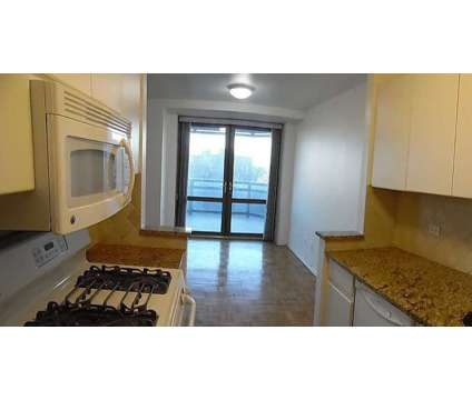 Condo at 112-01 Queens Blvd in Forest Hills NY is a Condo