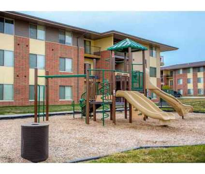 1 Bed - Cedarbrooke Place at 2503 Cedar St in Norwalk IA is a Apartment