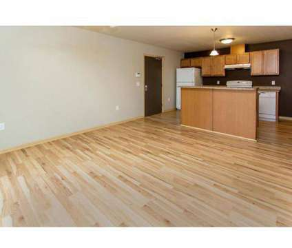 3 Beds - Cedarbrooke Place at 2503 Cedar St in Norwalk IA is a Apartment