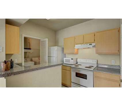 1 Bed - Woodland Park at 7350 South Garnett Rd in Broken Arrow OK is a Apartment
