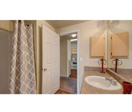 2 Beds - Woodland Park at 7350 South Garnett Rd in Broken Arrow OK is a Apartment