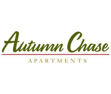 2 Beds - Autumn Chase Apartments at 110 Harris St in Goodlettsville TN is a Apartment