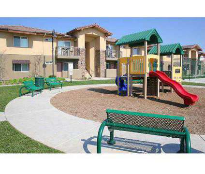 4 Beds - Tanager Springs at 2123 S Maple Ave in Fresno CA is a Apartment