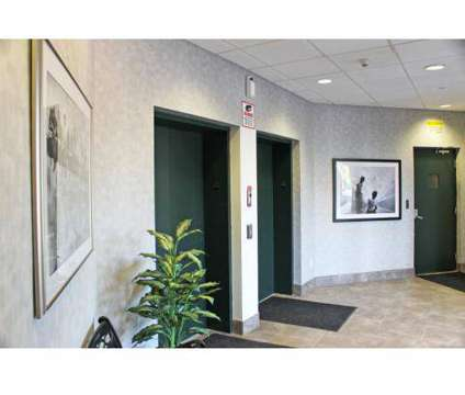 Studio - Brookview Commons at 30 Crosby St in Danbury CT is a Apartment