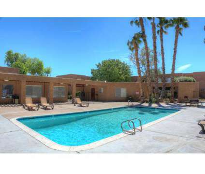 Studio - Golden Pond University at 1450 E Harmon Ave in Las Vegas NV is a Apartment