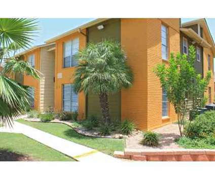 1 Bed - City Base Vista at 2566 Goliad Rd in San Antonio TX is a Apartment