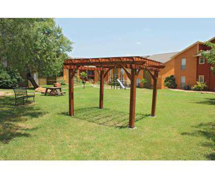 2 Beds - City Base Vista at 2566 Goliad Rd in San Antonio TX is a Apartment