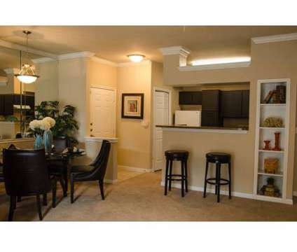 3 Beds - Parc at Wall Street at 11700 Wall St in San Antonio TX is a Apartment