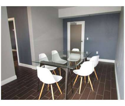 Studio - The 211 at 211 N 8th St in Las Vegas NV is a Apartment