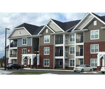 2 Beds - Commonwealth at York Apartments at 100 Armory St in Newport News VA is a Apartment