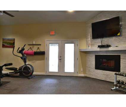 1 Bed - Cedar Creek at 5039 N 57th Ave in Glendale AZ is a Apartment