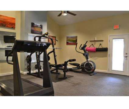 2 Beds - Cedar Creek at 5039 N 57th Ave in Glendale AZ is a Apartment