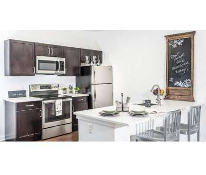 1 Bed - Metro Star Apartments/Milford at 50 Cherry St in Milford CT is a Apartment