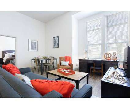 Studio - Aventine at 1375 Sycamore Ave in Hercules CA is a Apartment