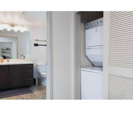 1 Bed - Aventine at 1375 Sycamore Ave in Hercules CA is a Apartment