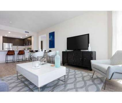 3 Beds - Aventine at 1375 Sycamore Ave in Hercules CA is a Apartment