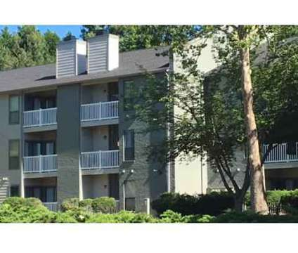 1 Bed - Andover at Crabtree at 6200 Riese Dr in Raleigh NC is a Apartment