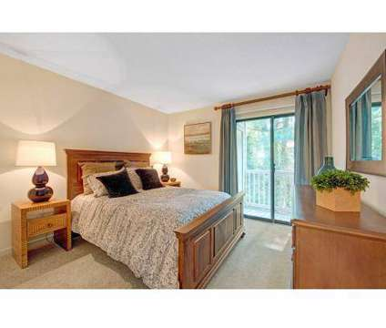 2 Beds - Andover at Crabtree at 6200 Riese Dr in Raleigh NC is a Apartment